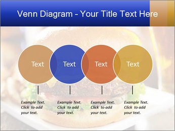 Hamburger PowerPoint Templates - Slide 32