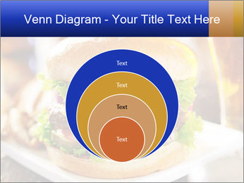 Hamburger PowerPoint Templates - Slide 34