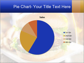Hamburger PowerPoint Templates - Slide 36