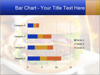 Hamburger PowerPoint Templates - Slide 52