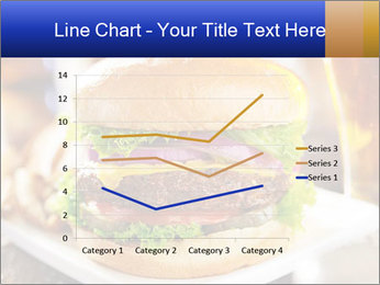 Hamburger PowerPoint Templates - Slide 54