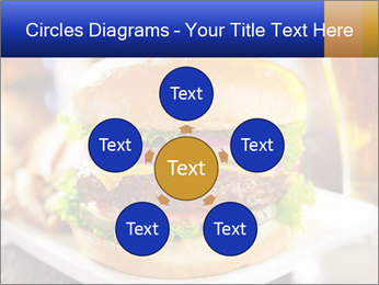 Hamburger PowerPoint Templates - Slide 78