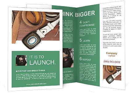 0000087750 Brochure Templates