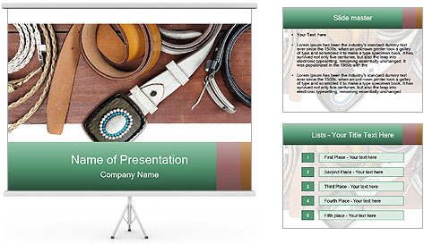 0000087750 PowerPoint Template
