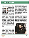 0000087750 Word Templates - Page 3