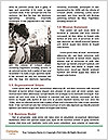 0000087750 Word Templates - Page 4
