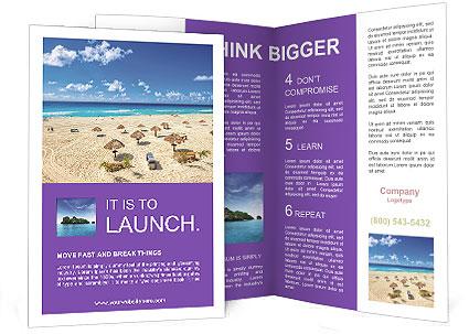 0000087751 Brochure Template