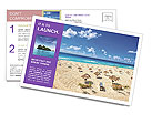 0000087751 Postcard Template