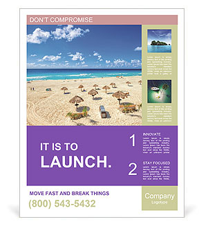 0000087751 Poster Templates