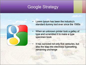 0000087751 PowerPoint Template - Slide 10