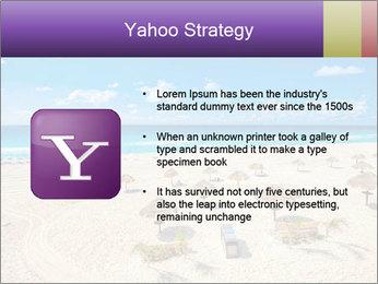 0000087751 PowerPoint Template - Slide 11