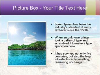0000087751 PowerPoint Template - Slide 13