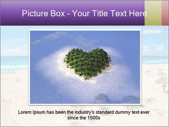 0000087751 PowerPoint Template - Slide 15
