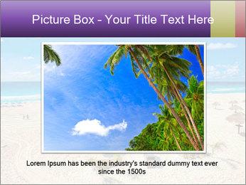 0000087751 PowerPoint Template - Slide 16