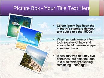 0000087751 PowerPoint Template - Slide 17
