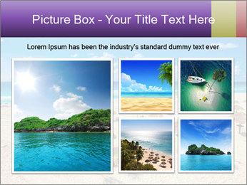0000087751 PowerPoint Template - Slide 19