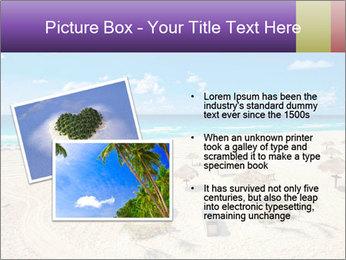0000087751 PowerPoint Template - Slide 20