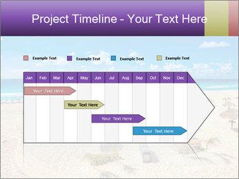 0000087751 PowerPoint Template - Slide 25