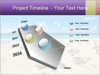 0000087751 PowerPoint Template - Slide 26