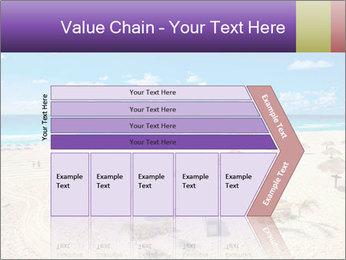 0000087751 PowerPoint Template - Slide 27
