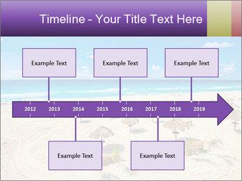 0000087751 PowerPoint Template - Slide 28