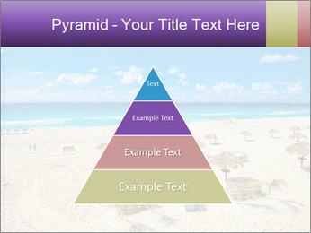 0000087751 PowerPoint Template - Slide 30