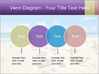 0000087751 PowerPoint Template - Slide 32