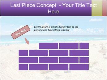 0000087751 PowerPoint Template - Slide 46