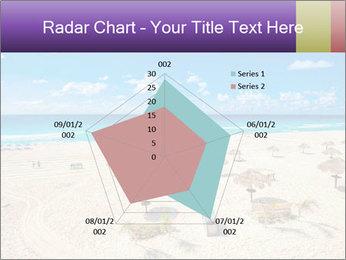 0000087751 PowerPoint Template - Slide 51