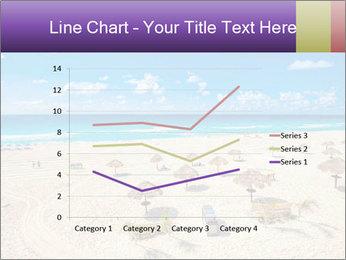 0000087751 PowerPoint Template - Slide 54
