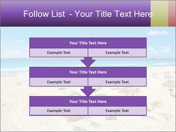 0000087751 PowerPoint Template - Slide 60