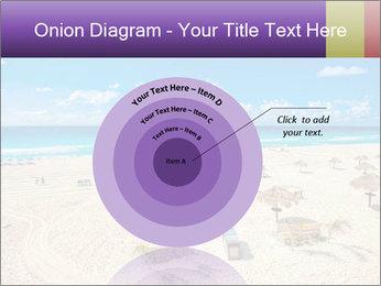 0000087751 PowerPoint Template - Slide 61