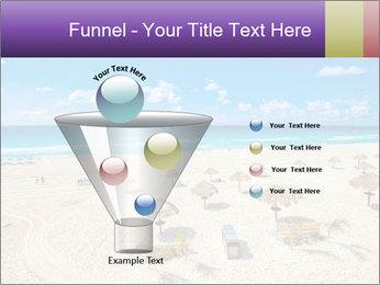 0000087751 PowerPoint Template - Slide 63