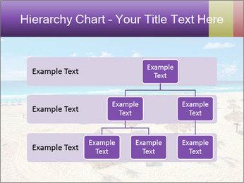 0000087751 PowerPoint Template - Slide 67