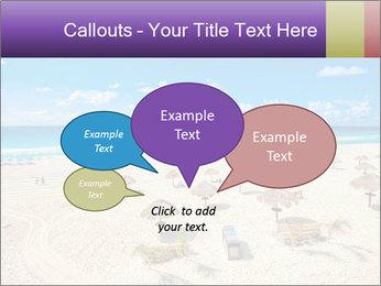 0000087751 PowerPoint Template - Slide 73