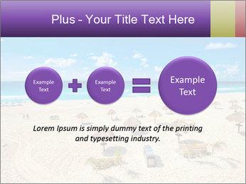 0000087751 PowerPoint Template - Slide 75