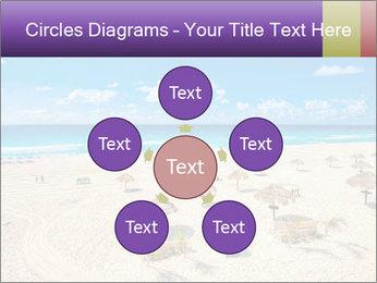 0000087751 PowerPoint Template - Slide 78