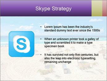 0000087751 PowerPoint Template - Slide 8