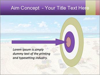 0000087751 PowerPoint Template - Slide 83