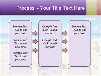 0000087751 PowerPoint Template - Slide 86