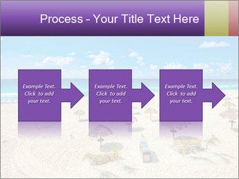 0000087751 PowerPoint Template - Slide 88