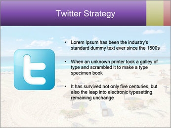 0000087751 PowerPoint Template - Slide 9