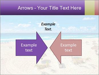 0000087751 PowerPoint Template - Slide 90