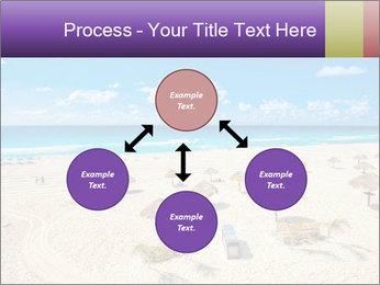 0000087751 PowerPoint Template - Slide 91