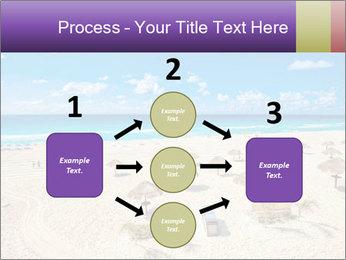 0000087751 PowerPoint Template - Slide 92