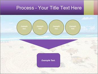 0000087751 PowerPoint Template - Slide 93