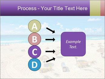 0000087751 PowerPoint Template - Slide 94
