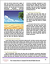 0000087751 Word Templates - Page 4