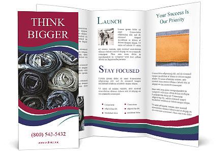 0000087752 Brochure Templates