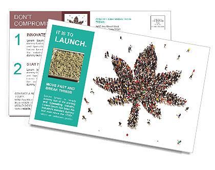 0000087753 Postcard Template